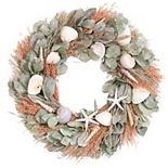 SONOMA Goods for Life® Dried Botanical Wreath