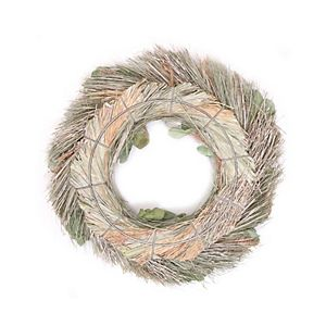 SONOMA Goods for Life Dried Botanical Wreath