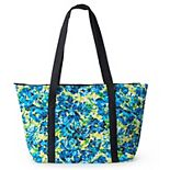 Donna Sharp Susie Tote Bag