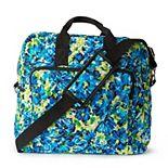 Donna Sharp Donna Sharp Sully Bag