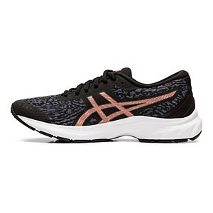 ASICS GEL-Kumo Lyte Women's Sneakers