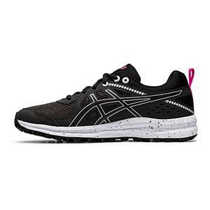 ASICS GEL-TORRANCE TRAIL Women's Running Shoes