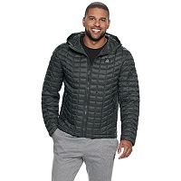 Reebok Packable Glacier Shield Men's Jacket