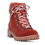 Dingo Telluride Women's Winter Boots