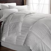 Home Classics Warmer Down Comforter - King