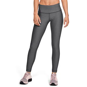 Women's Under Armour HeatGear® High-Waisted Leggings