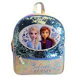 Disney's Frozen 2 Mini Backpack