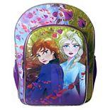 Disney's Frozen 2 Backpack