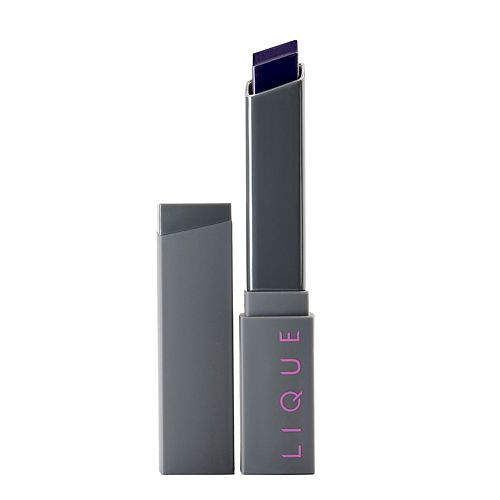 LIQUE Crème Lipstick