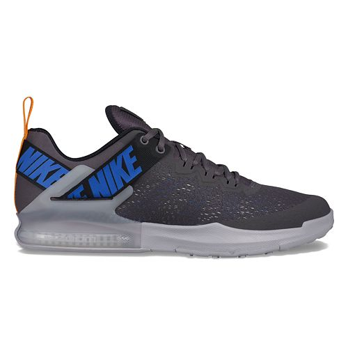 Nike Zoom Domination TR 2 Men's Training Shoes