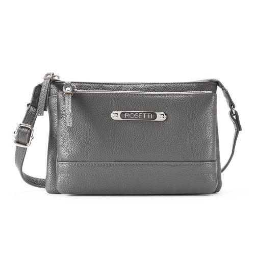 Rosetti Freida Mini Crossbody Bag