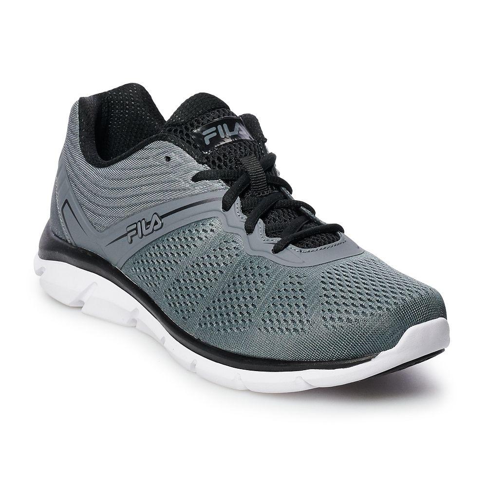 FILA® Memory Aspect 7 Men's Running Shoes