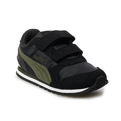 PUMA ST Runner NL V Toddler Boys' Shoes
