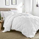 Planetwise Eco-Friendly Year-Round Comforter