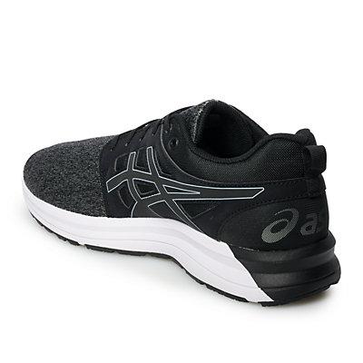 ASICS Torrance Men's Sneakers