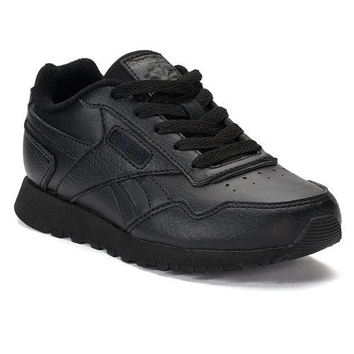 Reebok Cl Harman Run Kids' Sneakers