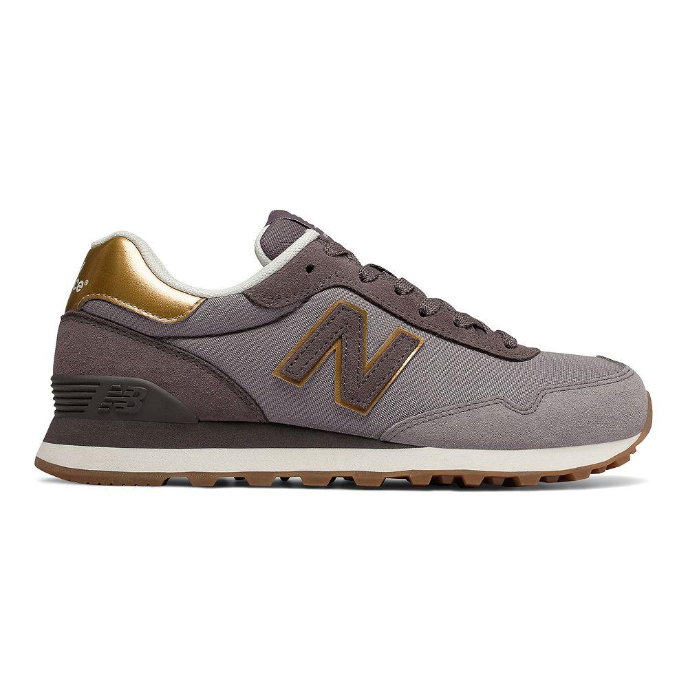 New Balance 515 Women's Sneakers