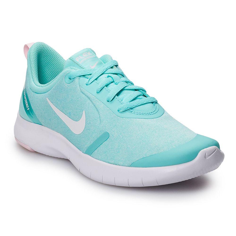 Nike Flex Experience RN 8 Grade School Girls' Sneakers