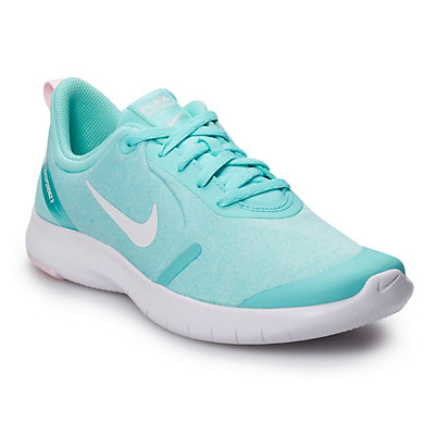 Nike Flex Experience RN 8 Grade School Girls' Sneakers