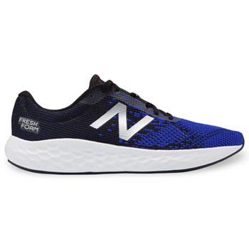 New Balance Fresh Foam Rise Men's Running Shoes