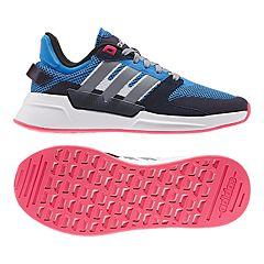 4066977e Comfortable Shoes for Women | Kohl's