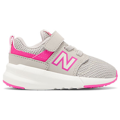 New Balance 009 Toddler Girls' Sneakers