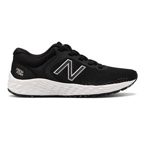 New Balance Arishi v2 Toddler Boys' Sneakers