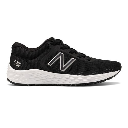 New Balance Arishi v2 Toddler Boys' Sneakers