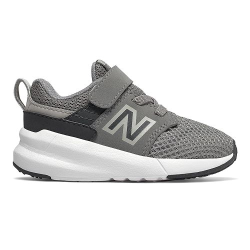 New Balance 009 Toddler Boys' Sneakers
