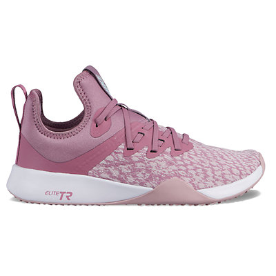 Nike Foundation Elite TR Women's Cross Training Shoes