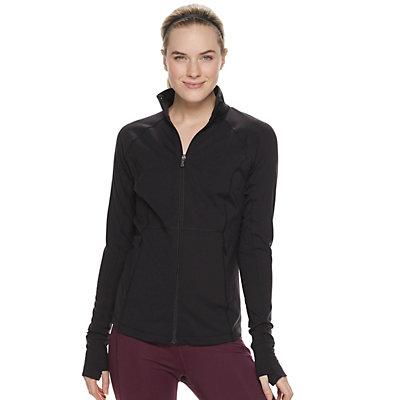 Women's Tek Gear® Shapewear Jacket
