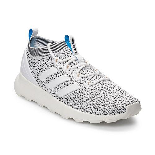 adidas Questar Rise Men's Sneakers