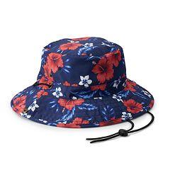 02a24dd2c Mens Urban Pipeline Hats - Accessories, Accessories | Kohl's