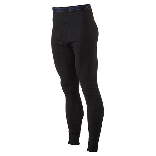 Big & Tall Hanes Ultimate X-Temp Thermal Pants
