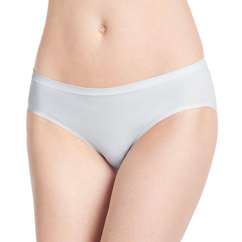 Jockey Seamless Air Bikini Panty 2141