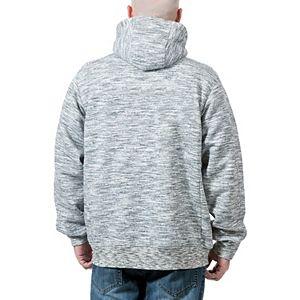 Big & Tall Franchise Club Rhino Fleece Jacket