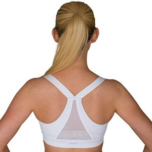 Jockey Sport Groove High-Impact Sports Bra