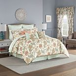 Waverly Brompton Comforter Set