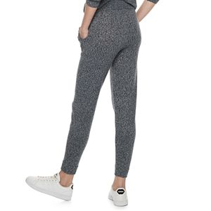 Women's POPSUGAR Lounge Jogger Pants