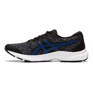 ASICS GEL-Kumo Lyte Men's Sneakers