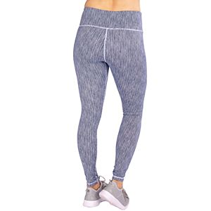 Women's Soybu True Legging