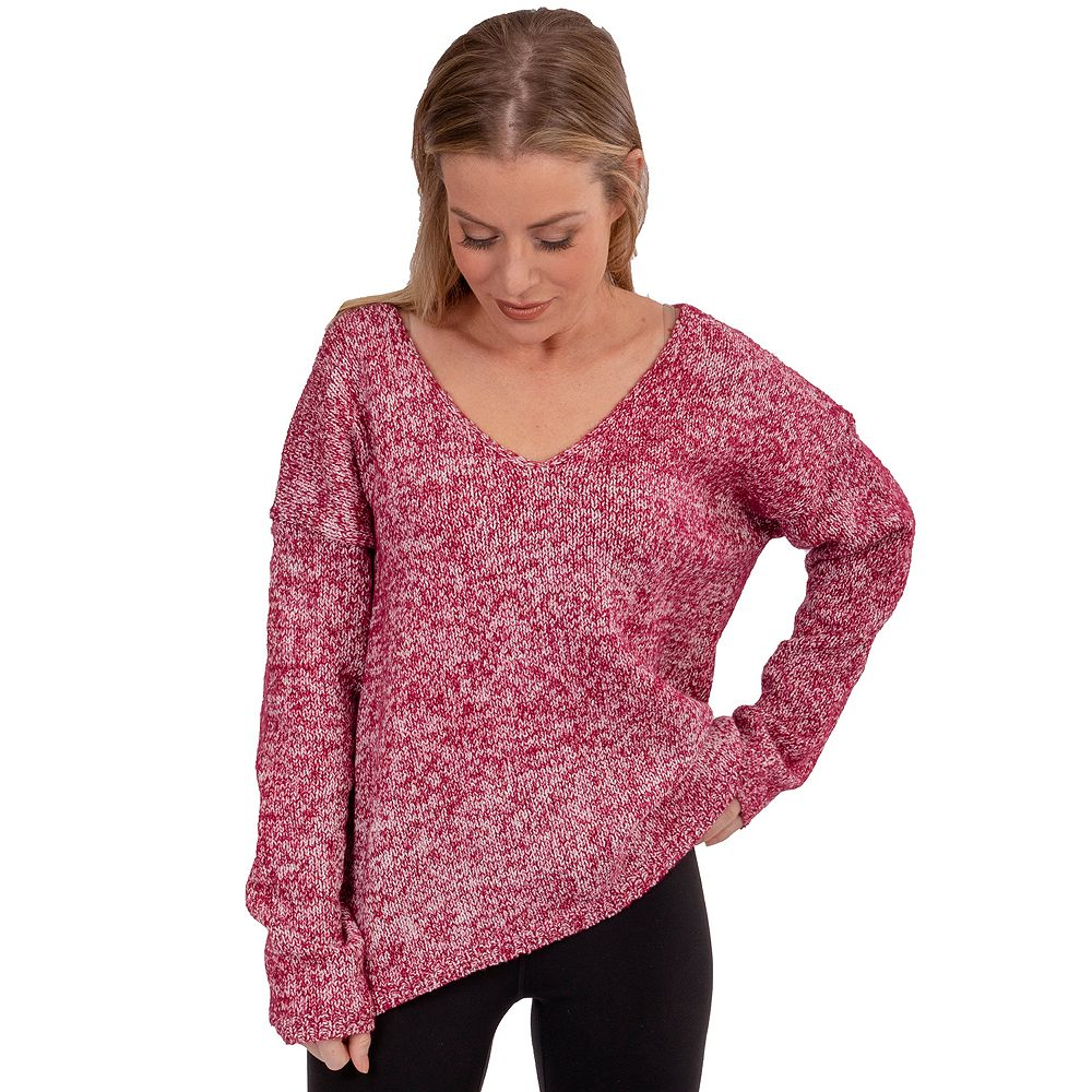 Women's Soybu Serenity Sweater