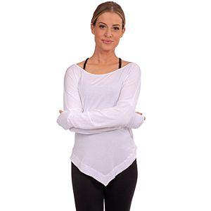 Women's Soybu Darling Dolman Shirt