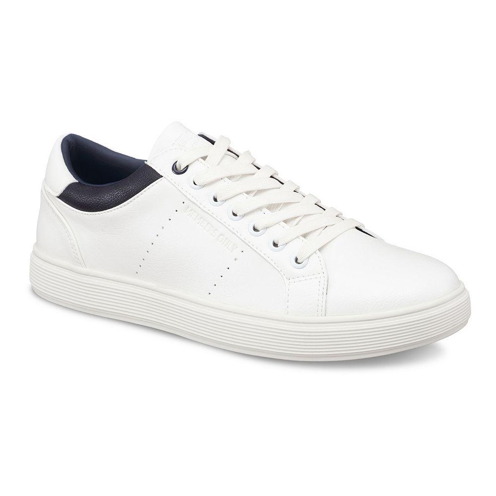 Members Only Packer Men's Sneakers