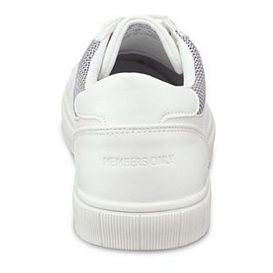 Members Only Ignite Men's Sneakers