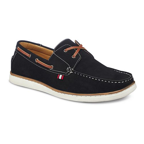 Members Only Deck Men's Boat Shoes