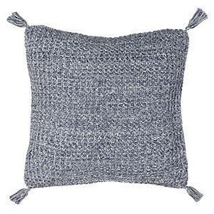 Vue Reagan Knit Decorative Pillow