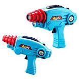Ryan's World Laser Tag Blasters (2-Pack) by KIDdesigns