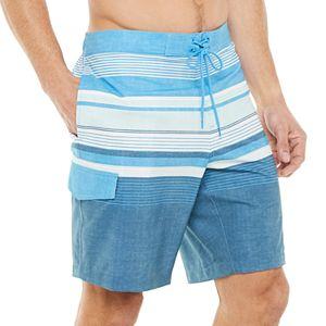Men's SONOMA Goods for Life Flexwear Swim Trunks