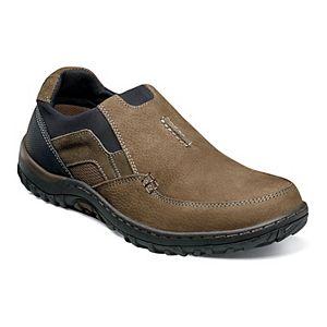 Nunn Bush Quest Men's Loafers